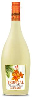 Tropical Moscato Passion Fruit 750ml